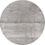 Apls Form cement