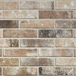 Ireland Brick beige