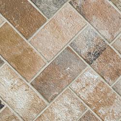 Ireland Brick beige 1325