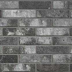 Ireland Brick charcoal