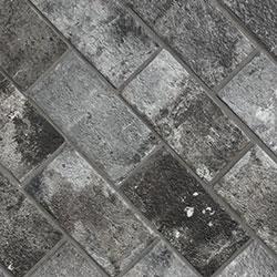 Ireland Brick charcoal 1325