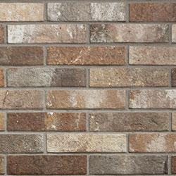 Ireland Brick multi