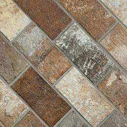 Ireland Brick multi 1325