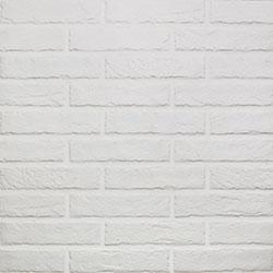 Liverpool white