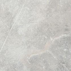 River Stone grigio