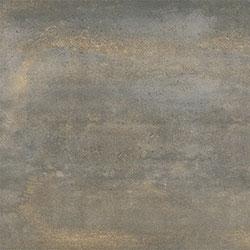 Shabby grey