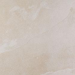 Slate beige