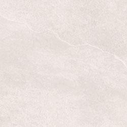 Slatge blanco