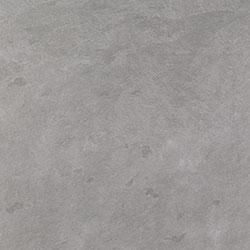 Slate gris
