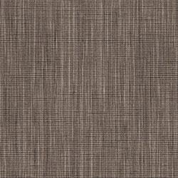 Textile brown