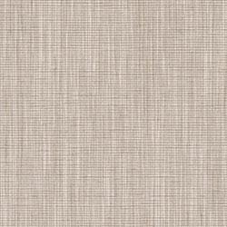 Textile sand