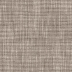 Textile taupe
