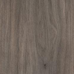 Tiroler brown