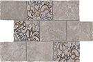 Tradition Mosaico Major Florita