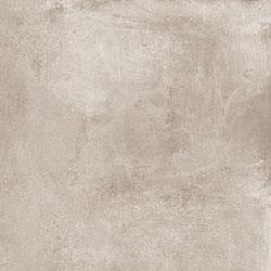 Vesuv beige
