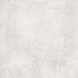 Vesuv white