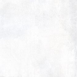 Vienna blanco