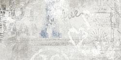 Zement spray white