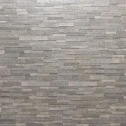 toronto3d grey