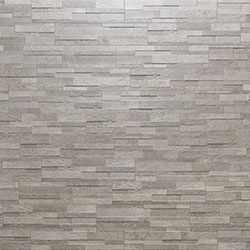 toronto3d light grey