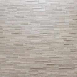 toronto3d white