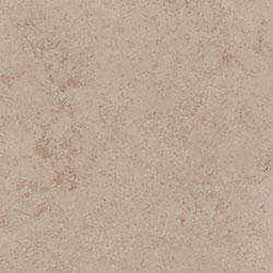 Granit Jura