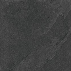 Granit mustang