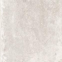 Nizza light grey